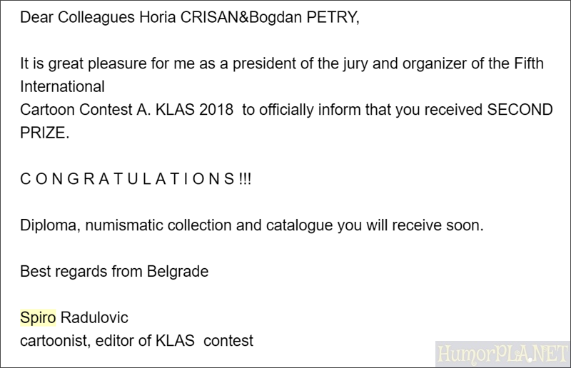 awarded secondprize.png