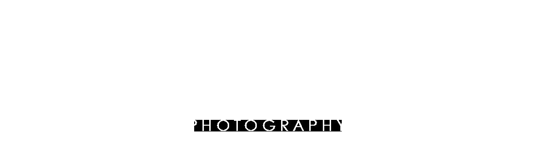 Peter-Derrington_white-high-res-my edit-SmugMug Current