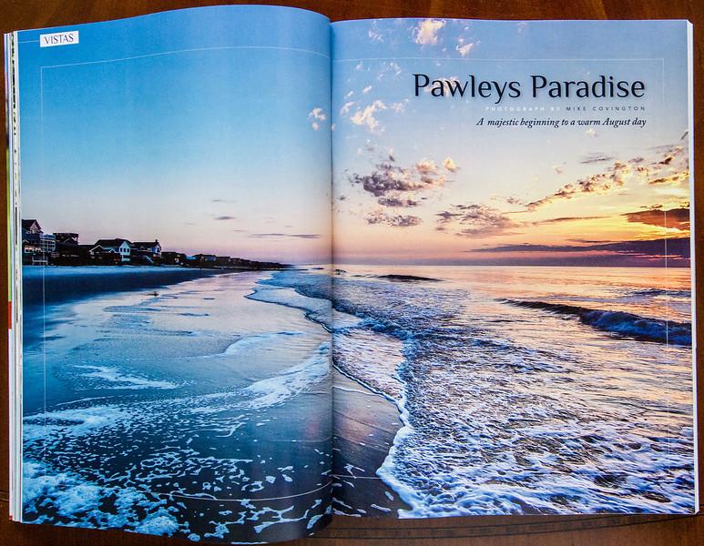 Pawleys Paradise