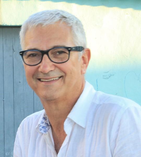 Carlos Artur De Peder