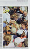 Andy Murray in Cincinnati, The Guardian (UK) newspaper, 2006