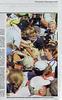 Andy Murray in Cincinnati, The Guardian (UK) newspaper, 2006