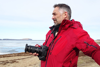 Carlo, Iceland