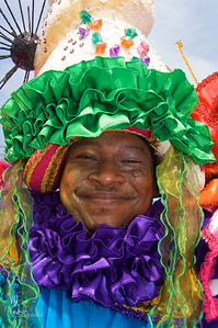 Curacao Carnival 2010, Grand Parade Images, Stan Bysshe Photography