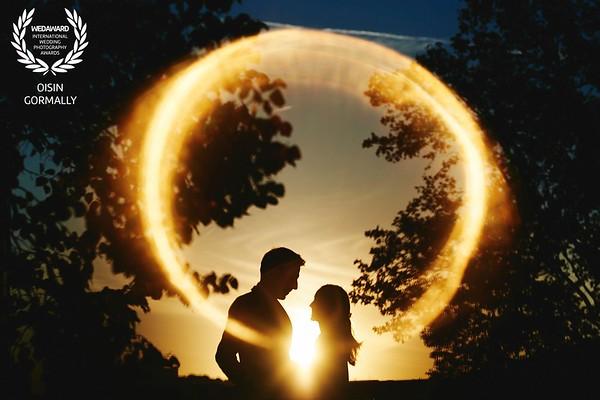 wedaward, meilleur photographe mariage paris,
