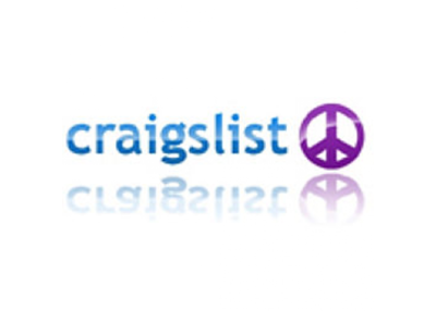 <b>Craiglist</b>  Many of you are visiting our stores and website because you saw an advertisement on Craigslist for a furniture item that interested you.   Fred's Furniture even has a dedicated Craigslist and website specialist to personally answer any questions about our Craigslist ads and website items. Call <b>(586) 447-6650</b> for friendly and straightforward answers about the quality or condition of any advertised items.  We thank all of our Craigslist and website shoppers for your loyalty and support.