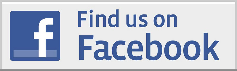 "<b>Facebook</b><br> Fred's Furniture also has a Facebook page where you can keep up with the latest news and inside information on store activities. <font color=""#0000FF""><a href=""http://www.facebook.com/home.php?#/pages/Warren-MI/Freds-Unique-Furniture-and-Antiques/190913658196?ref=ts"" target=""_blank"" rel=""nofollow""><img src=""http://fredsuniquefurniture.smugmug.com/photos/835244829_7UBRM-S-4.jpg"" /><font color= ""#0000FF"">Click here</a></font></font> to visit us on Facebook. </a>"