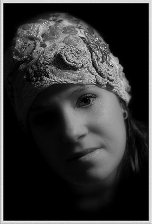 Angela M. Jorczak<br /> <br />      Photographer for Pictures of You