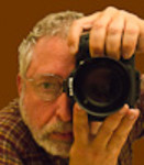 I recently retired after working 30 years for a major corporation in the field of information technology. I have now returned to rediscover my passion for photography which began in 1965. My current specialty is landscape, travel and wildlife photography. As I continue to learn new techniques, I will explore other avenues with my camera.
