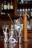 Bar Tools 168