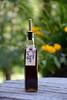 Brown Sugar Syrup 022