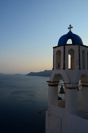 2012 November 12 - Amateur Traveler Photo of the Day