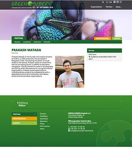 Green_Screen_Coverage
