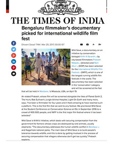 Times_of_India_Coverage