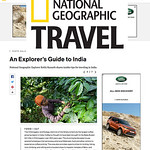 Nat Geo Feature
