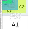 photo_sizes_int_vs_print