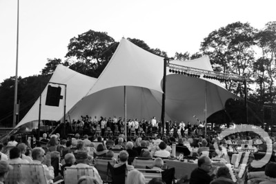23rd ANNIVERSARY OF POPS in the PARK  featuring Cape Cod Symphony Orchestra  We've got it all . . .   • Tripping Lilly, a local favorite acoustic folk pop quartet   • Also vocalist Liz Saunders and the Chatham Chorale    • Saturday, August 25, 2012  • Eldredge Field, Orleans   • Gates open at 5 pm | Concert starts at 7 pm   Choose from General Admission tickets or Table seats    • Advance Sales $25, Day of Concert $30   • Youth 6-17 $10, Table Seats $75 pp   — Presented by the Orleans Chamber of Commerce  misc. Cape Cod newspaper publications