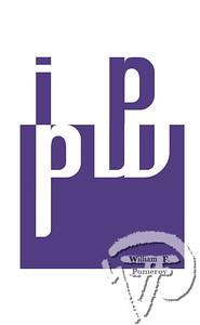 In the Pressence of Positive Women™ 2003winning logo re-designIn the Pressence of Positive Women™