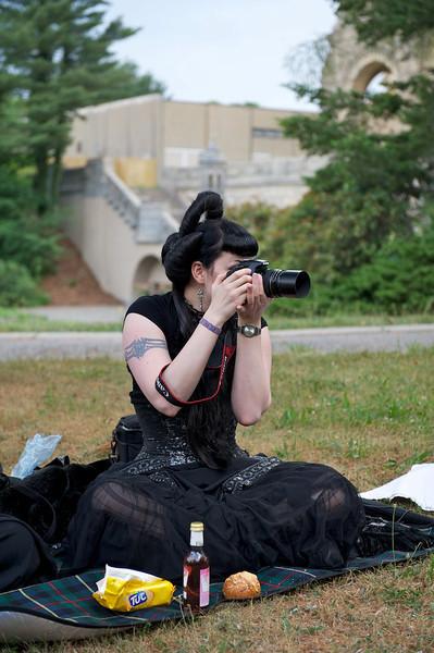 Photo by Alwa Petroni http://www.alwapetroni.com/