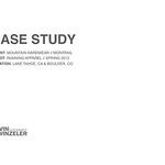 DOWNLOAD FULL CASE STUDY (easy PDF)