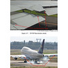 "Figure 4.17 is mine. This was used in a Master Degree thesis with the title of ""Integrated Trailing Edge Flap Track Mechanism for Commercial Aircraft"", by: Sven P. Schoensleben Winter Term 2005/06."
