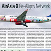 Published in Airliner World, March 2012, page 18.