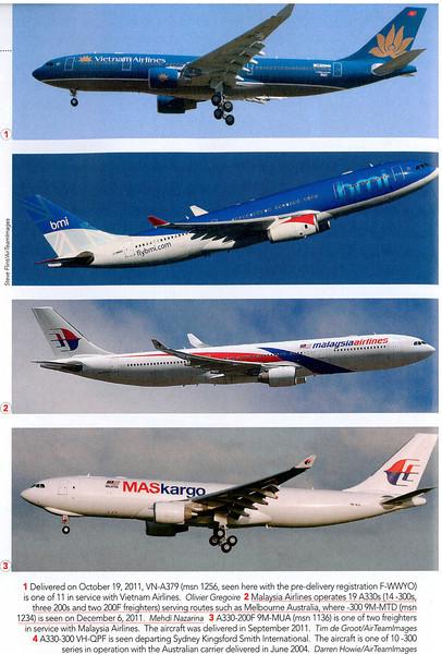 Air International Magazine January 2012 Vol82 No1 pp84.