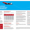 VIPA (Virgin Blue Pilots Association) newsletter, June/July 2010.