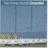 Published in Airliner World, September 2011 issue.