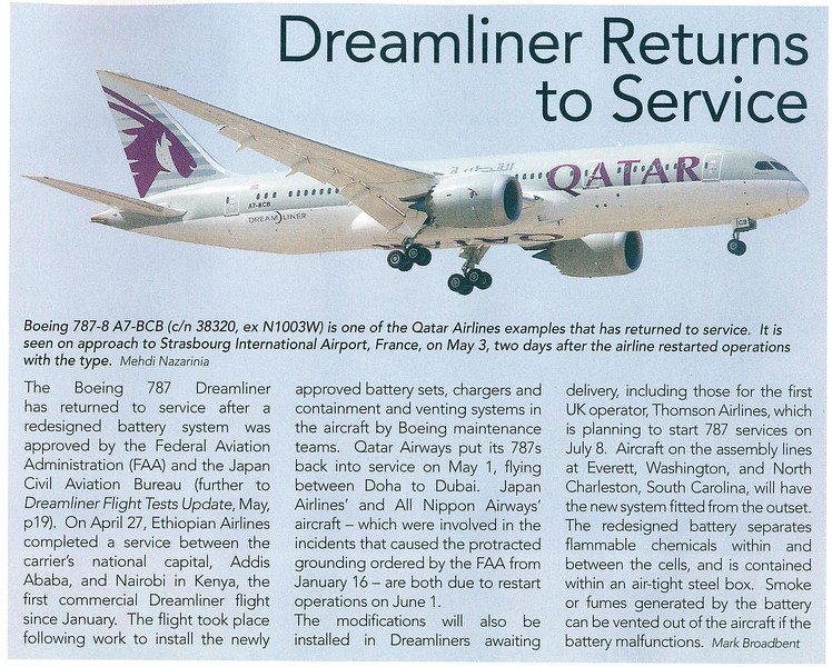 Air International June 2013 Vol84 No6