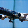 Published in Airliner World, May 2012, middle page (The centre spread). Scanned from the magazine.
