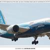 Published in Australian Aviation Magazine, December 2012, No. 300.