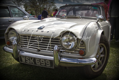 TR4 HDR1