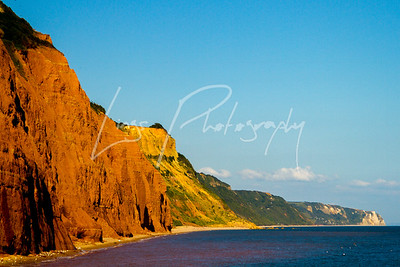 Devon Cornwall Holiday 2014_0522
