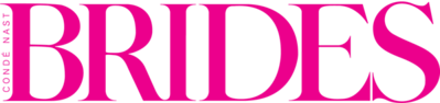 NEW BRIDES LOGO PINK