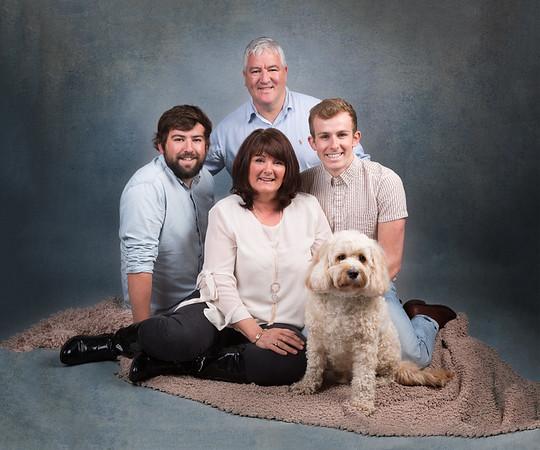 Scottfamily02