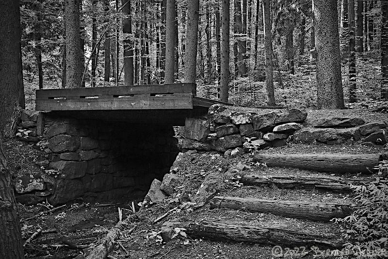 A Bridge to Cross, Berks County, PA 2009_smugmug