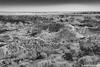 Tortured Land, Petrified Forest National Park, AZ, 2013_smugmug