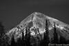 Hahn Peak Highlights, Routt County, CO, 2013_smugmug