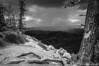 Soon, Bryce Canyon, UT, 2012