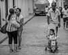 Junior Anthropologist, Havana,Cuba, 2016
