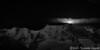 Full Moon Rising, Grindelwald,Switzerland, 2016