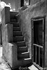 Adobe Stairs III