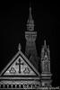 Werner-Bernard_Basilica di Santa Croce Detail II