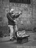Werner-Bernard_Sweet Music