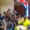 Before Castro's Procession 31: Nominated