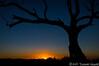 Mesa Verde Sunset: Nominated