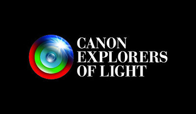 "Canon Explorer of Light <br /> <br /> <br /> <a href=""http://www.learn.usa.canon.com/resources/contributors/explorers/wu_bio.shtml"">http://www.learn.usa.canon.com/resources/contributors/explorers/wu_bio.shtml</a>"