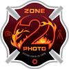 Zone2Photo