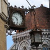Firenze Orologio